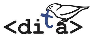 ITアウトソーシング・DITA導入支援・DITA化
