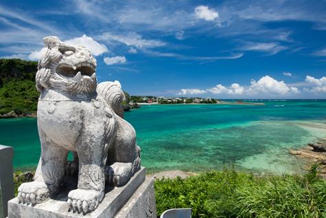 ITアウトソーシング・国内ニアショア・沖縄